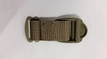 New OCP Tan Load Lifter Attachment Strap