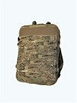 Multicam 2ndline Assault Pack