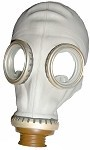 New Adult Russian Gas Mask