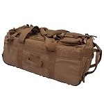 Used Coyote Deployment Bag