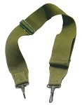 New Government Issue Olive Drab General Purpose Strap/ Sling