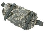 New Government Issue ACU MOLLE Waist Pack