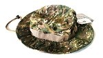 X-Camo Rip-Stop Boonie Hat
